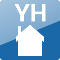 Youth Hostel at or near start